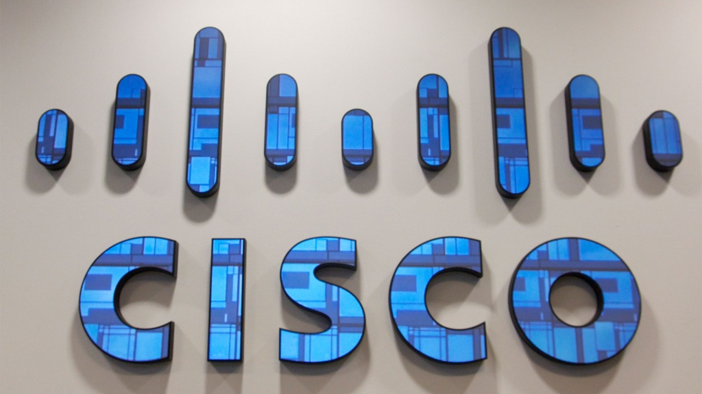 Cisco-logo-photo.jpg